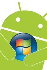 Már Androidon is Windows programok